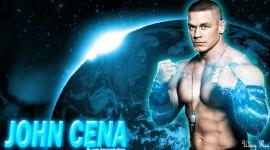 John Cena 4K