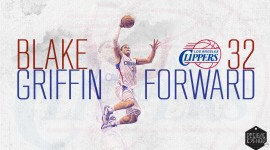 Blake Griffin High Definition