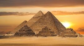Pyramid For desktop