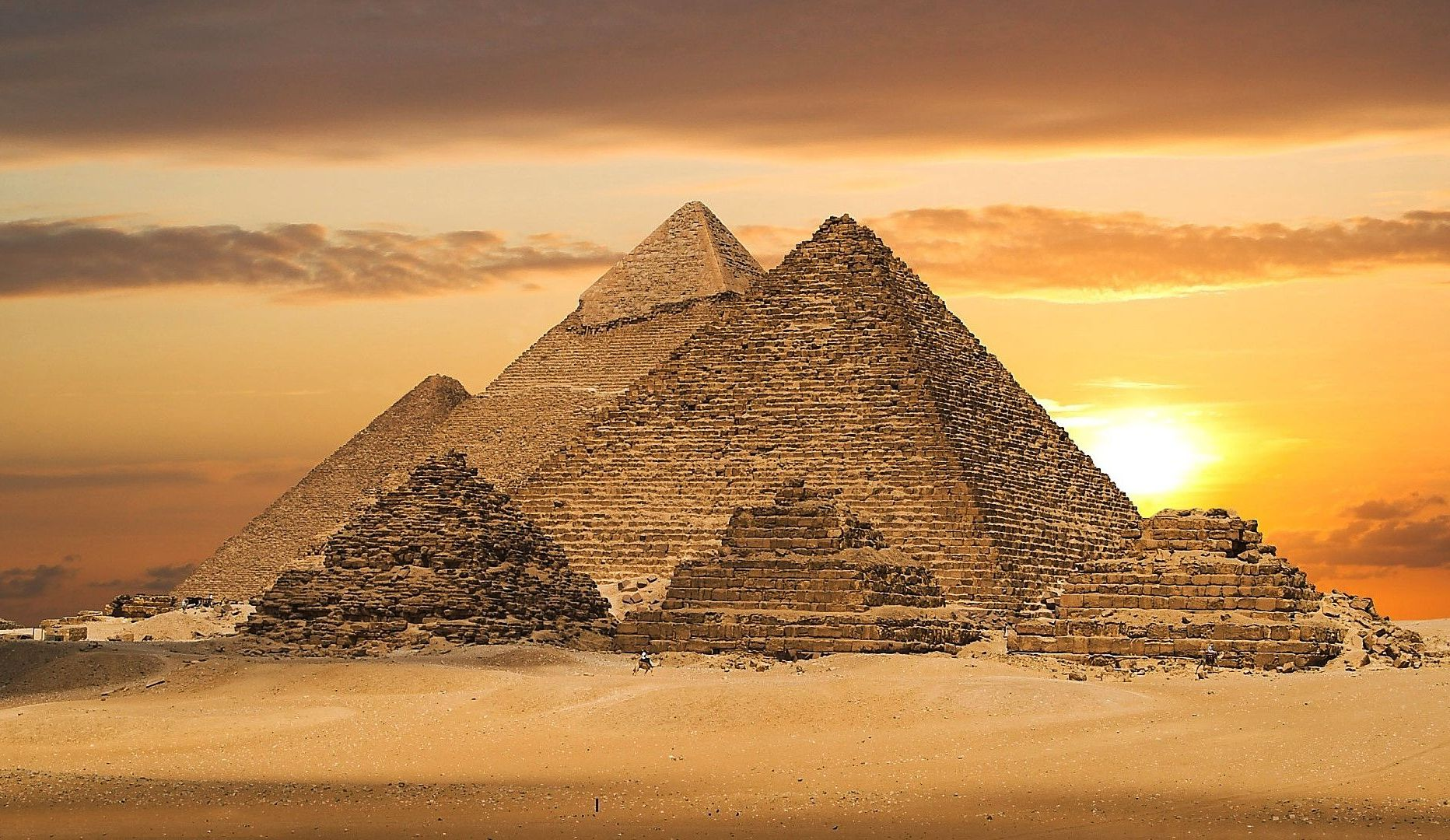 the egyptian pyramid an architecture of mystery Great giza pyramid - the giza cover up - what they don't want you to know v10 - duration: 15:02 ang3lcom 791,576 views.