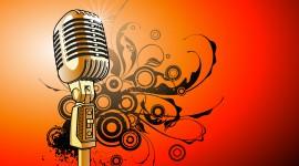 Microphone Pics