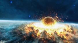 Asteroid Download for desktop