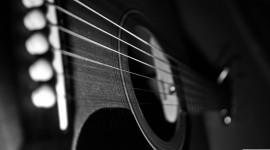 Guitar High Definition
