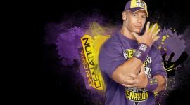 John Cena High Definition