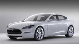 Tesla Model S Free download