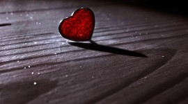 Heart Widescreen