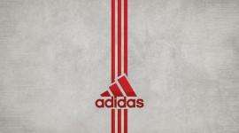 Adidas Full HD