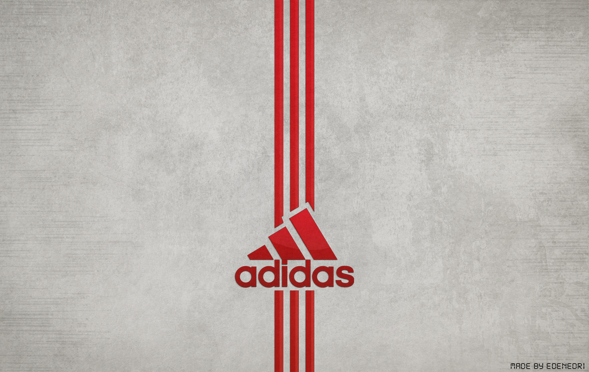 Adidas Wallpapers High Quality | Download Free