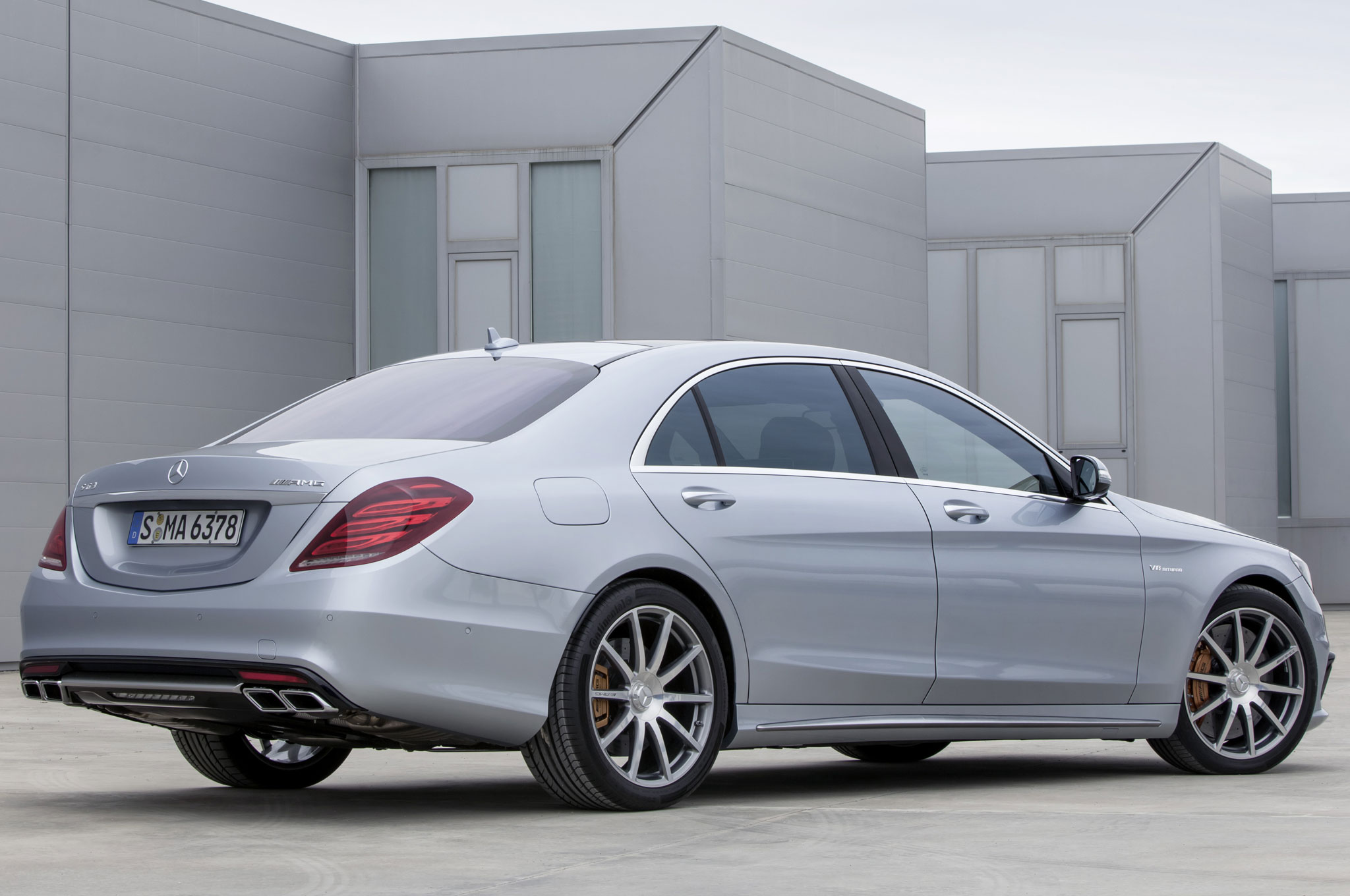 Mercedes benz amg s63 wallpapers high quality download free for Mercedes benz 4matic meaning