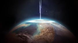 Asteroid 1080p