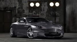 Aston Martin Dbs Iphone wallpapers