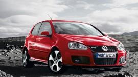 Volkswagen Golf HD Wallpapers