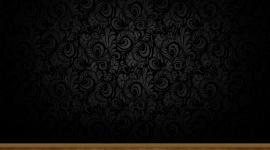 Black Wood  Pics