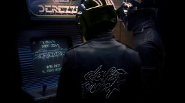 Daft Punk Wallpapers HQ