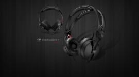 Headphones Images