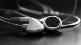 Headphones Download for desktop