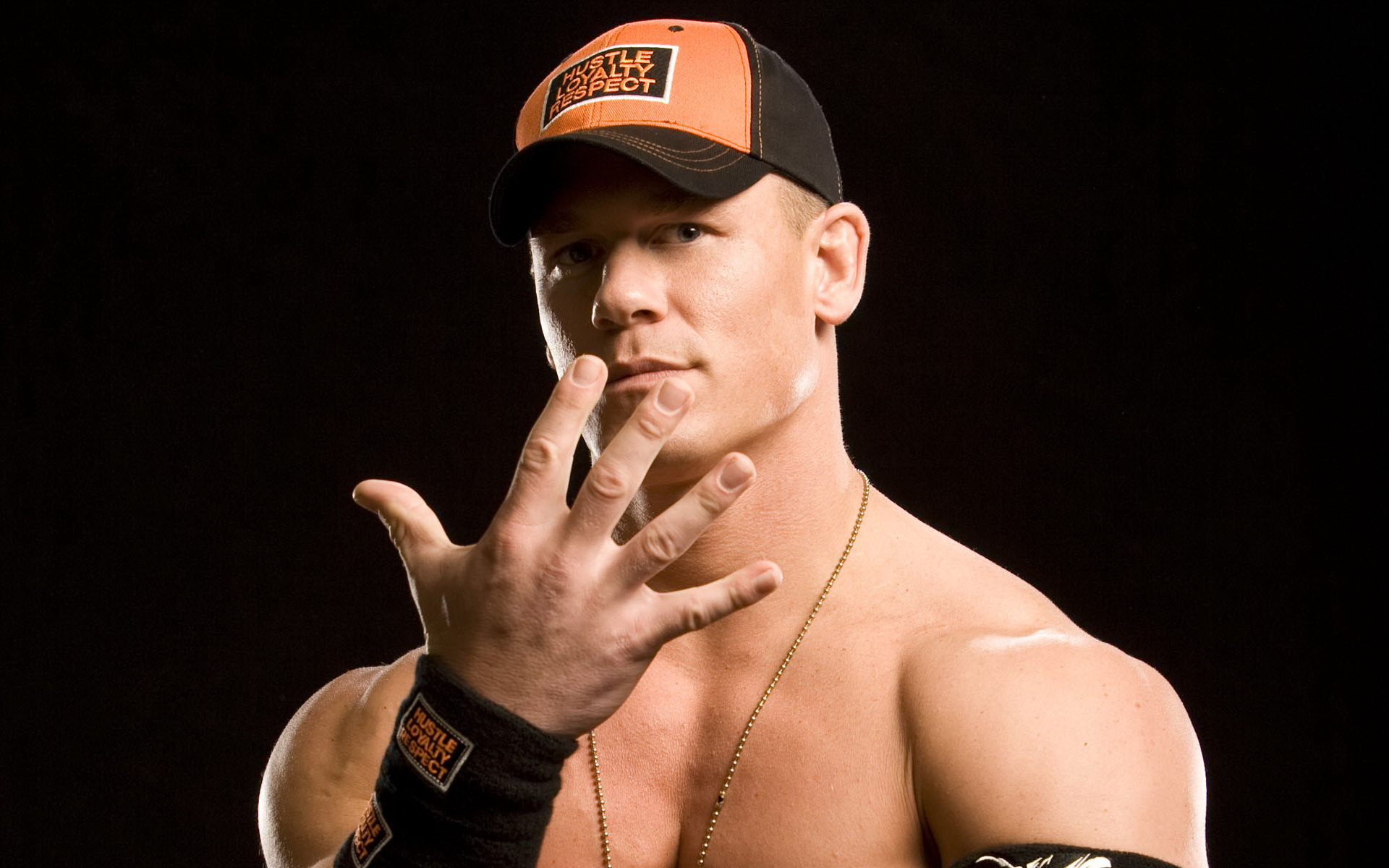 john cena wallpapers high quality | download free
