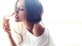 Asian Girl free