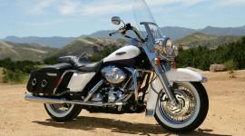 Harley Davidson 1080p