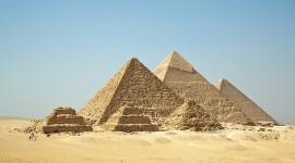 Pyramid Free download