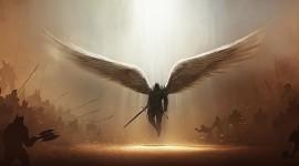 Angel free
