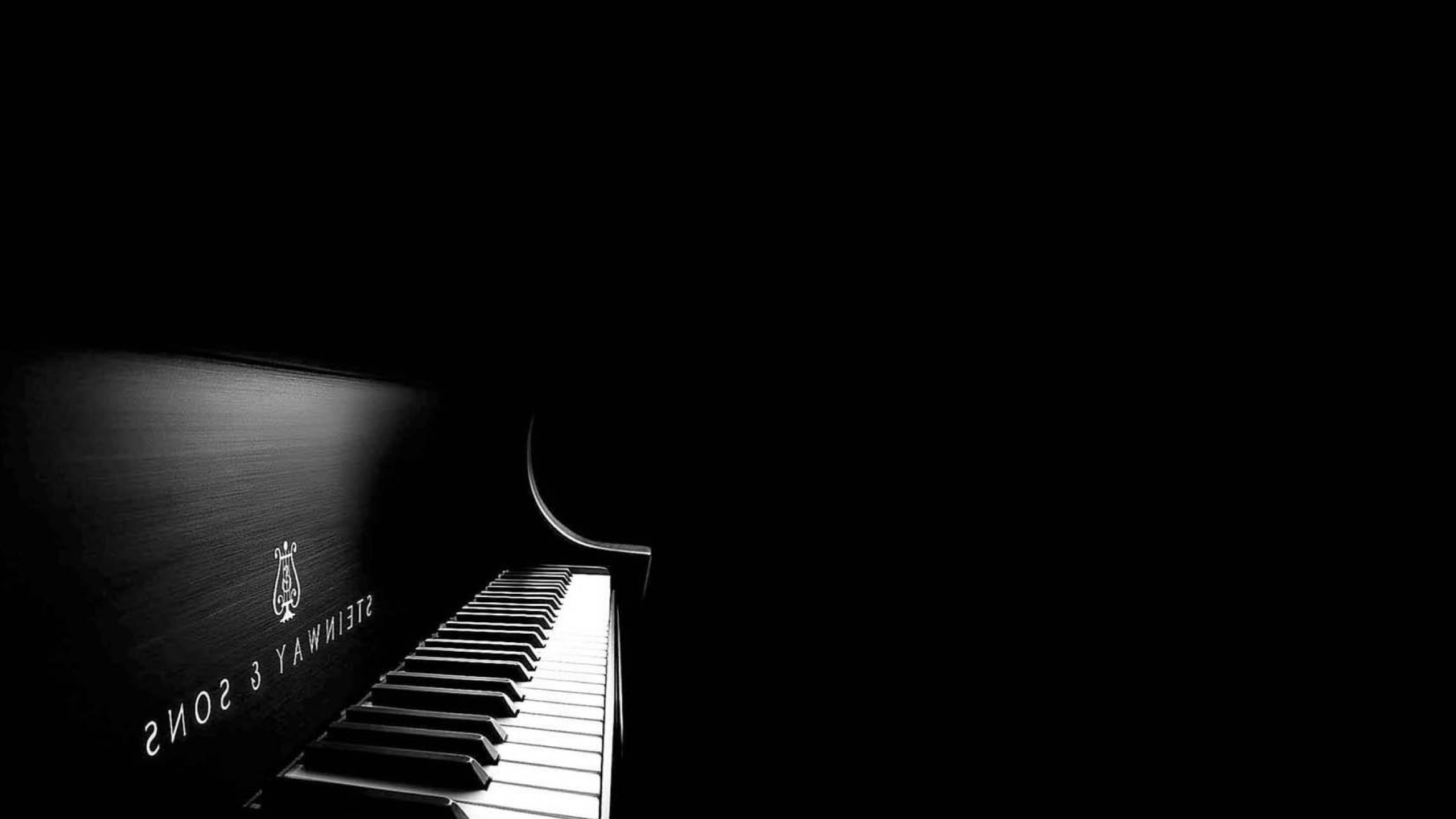 Piano Wallpapers High Quality