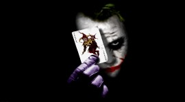 Joker 1080p