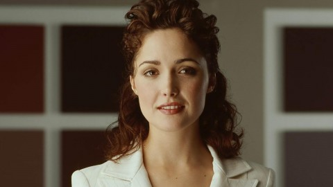 Rose Byrne wallpapers high quality