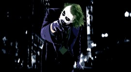 Joker Download for desktop