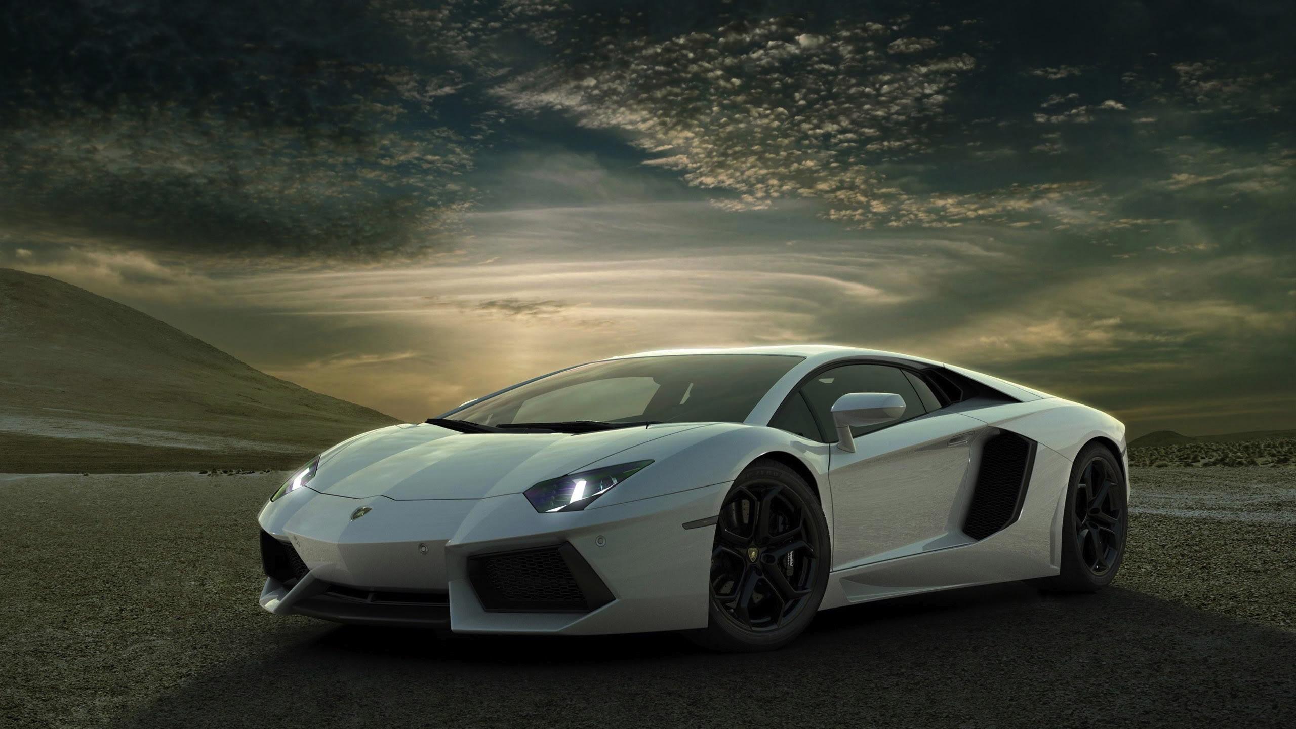 lamborghini aventador wallpapers high quality download free - Lamborghini Aventador Wallpaper Hd Widescreen