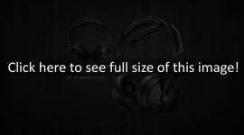 Headphones 4K