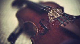 Violin Download for desktop