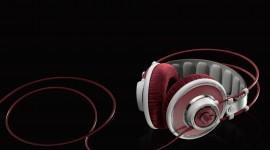 Headphones Pictures
