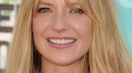 Anna Torv Wallpapers
