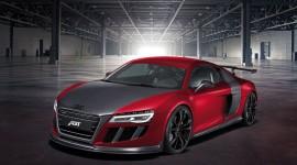 Audi R8 High Definition