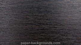 Black Wood  Wallpapers