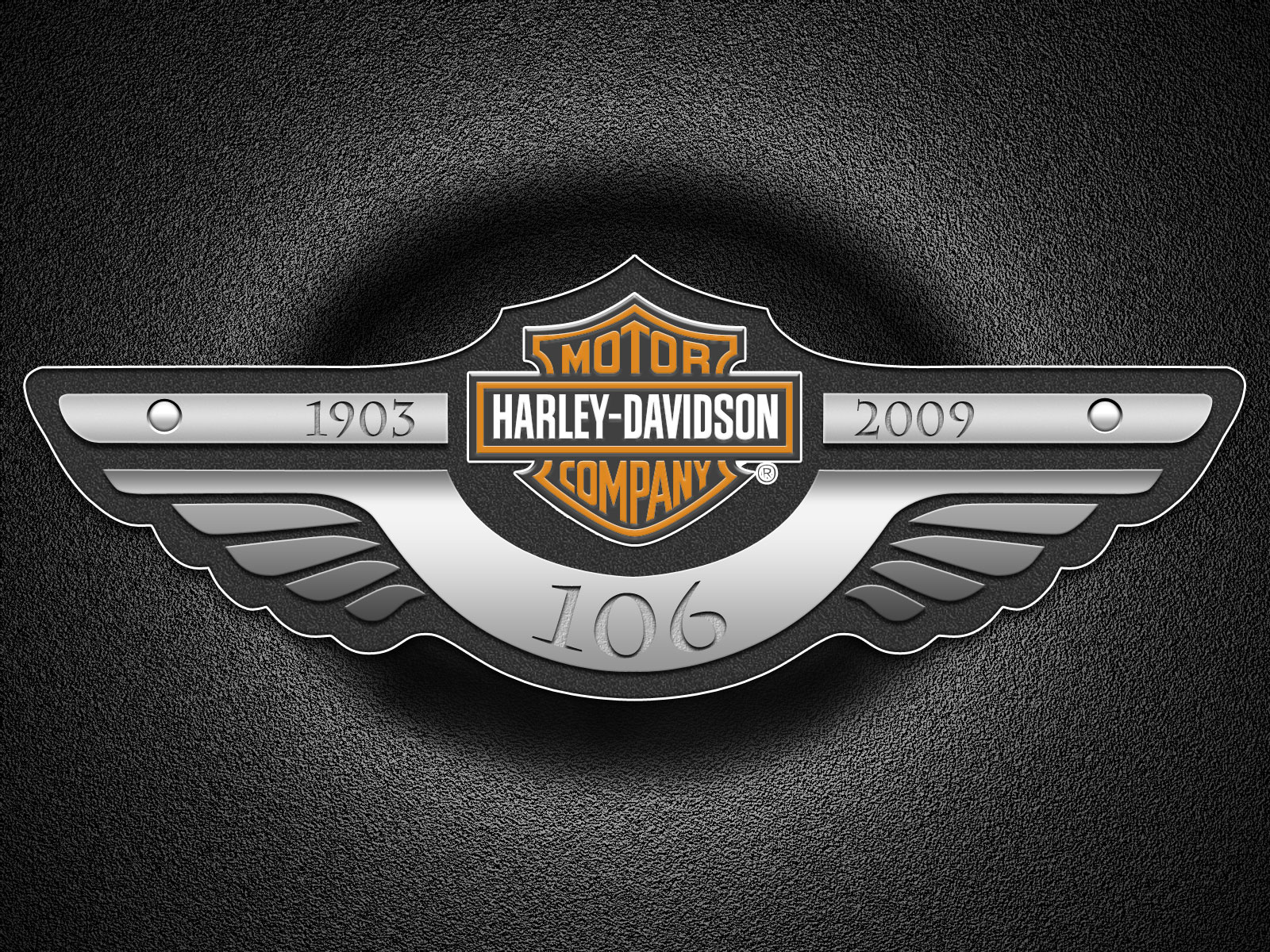 Harley-Davidson Full HD Wallpaper and Background | 1920x1080 | ID ...