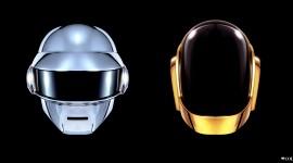 Daft Punk Download for desktop