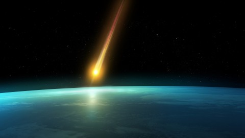 Asteroid wallpapers high quality
