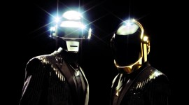 Daft Punk for android