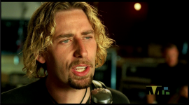Nickelback Iphone wallpapers