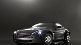 Aston Martin Dbs for smartphone