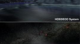 Asteroid 4K