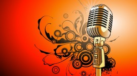 Microphone Free download