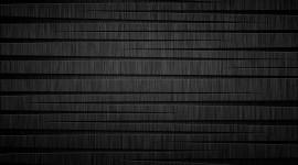 Black Wood  HD