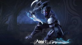 Aion pic