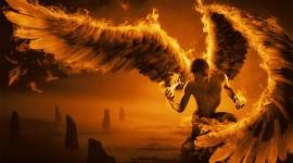 Angel For desktop