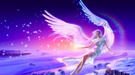 Angel Download for desktop
