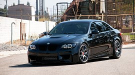 Bmw 335I Free download