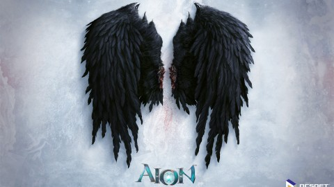 Aion wallpapers high quality